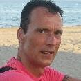 Dirk Koplin