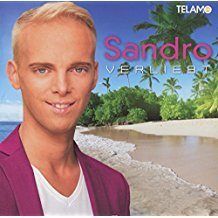 Sandro - Verliebt