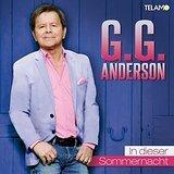 G.G. Anderson - In Dieser Sommernacht