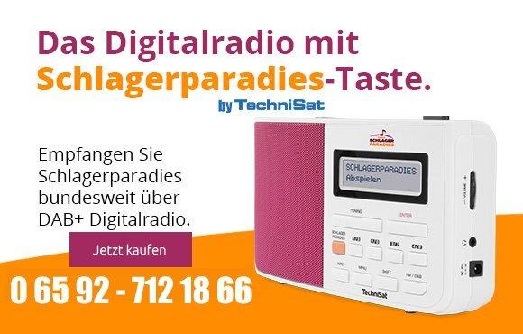 DUAL Radio 1