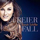 Sarah Schiffer - Freier Fall