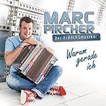 Marc Pircher - Warum gerade ich