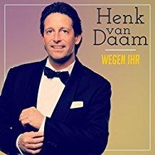 Henk van Daam - Wegen Ihr