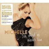 Michelle - Ich Würd' Es Wieder Tun
