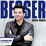 Michael Morgan - Besser