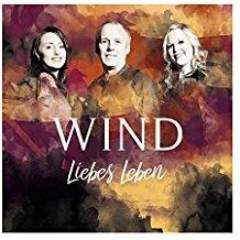 Wind - Liebes Leben