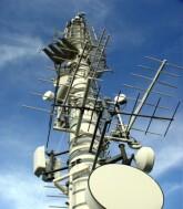 Radio Schlagerparadies erhält Kapazitäten über DAB+ auf dem Bundesmux