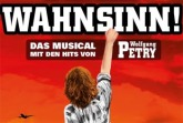 Wolfgang Petry Musical mit neuen Terminen und CD