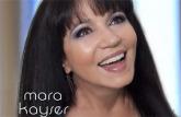 Mara Kayser mit neuer Single