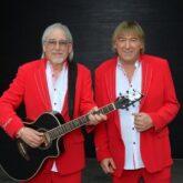 Die Amigos – Diesen Verlust verarbeiten sie in einem Song