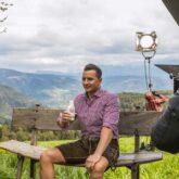 Schlager.de-Exklusiv: Interview mit Andreas Gabalier