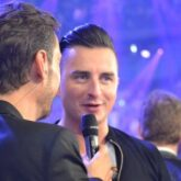 Andreas Gabalier im Interview mit NEUE POST