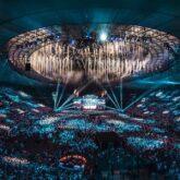 Der Vorverkauf der Helene Fischer-Live-Tour 2017/2018 startet