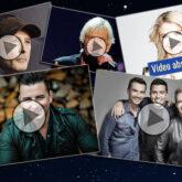 Schlager.de präsentiert die beliebtesten Schlagervideos
