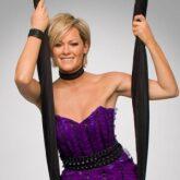 Helene Fischer bekommt eine neue Wachsfigur bei Madame Tussauds