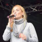 """""""Lass dich umarmen"""" – von Maria Bonelli!"""