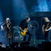Santiano: Shitstorm nach politischem Statement beim Konzert in Kiel
