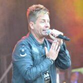 Almklausi: Erster Single-Hit seit über 8 Jahren