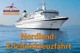 Gewinnt eine Kreuzfahrt auf der MS Berlin