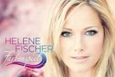 Helene Fischer bricht alle Rekorde