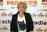 Maite Kelly zu Gast in Saarbrücken